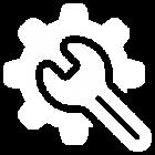 unterseite_icon